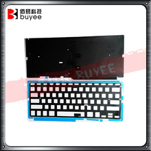 "for MacBook Pro 15.4"" A1286 Keyboard Backlight Replacement"