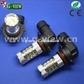 Top Sell Fog Led 80W all in one China manufacturer