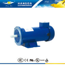 made in china alibaba manufacture electric motor for cable making equipment