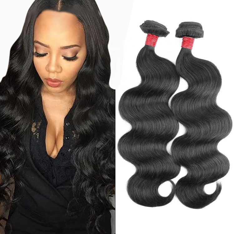 Guangzhou Diamond Body Wave Human <strong>Hair</strong> Bundles Grade 8a Virgin Brazilian <strong>Hair</strong>