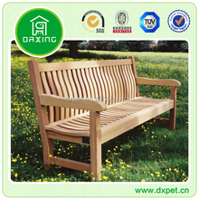 Outdoor furniture garden chair designed outdoor benches