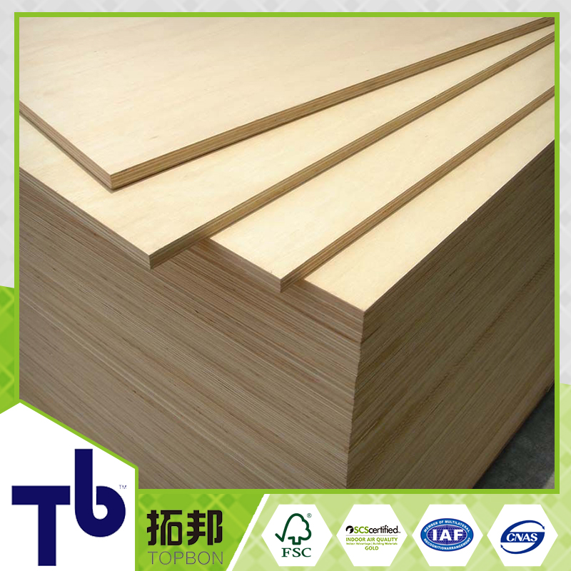 Cheap Price For Used Plywood Sheets Buy Used Plywood Sheets Lowest Price Pl