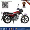 Classical designed for Africa qualified cheap street bike