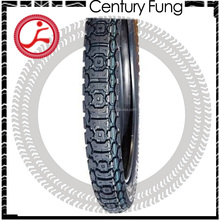 motorcycle tire 250-17 off road tire