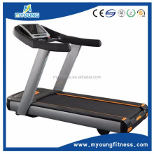 Gym Equipment Motorized treadmill