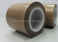 Sell quality self adhensive non stick teflon adhesive tape electrical insulation tape