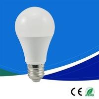 300 watt led bulb led landscape bulbsled flickering flame bulb automotive led light bulbs