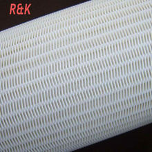 good sales high quality 3-shed polyester weave dryer filter mesh