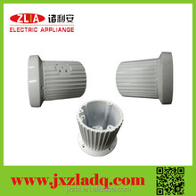 low price aluminum heatsink led spotlight