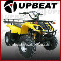 110CC ATV SHAFT DRIVE ATV
