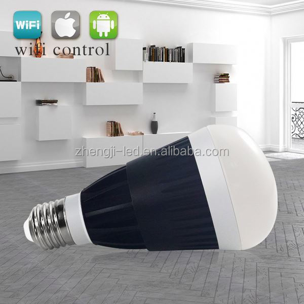 product in china,WiFi error free canbus bulb led