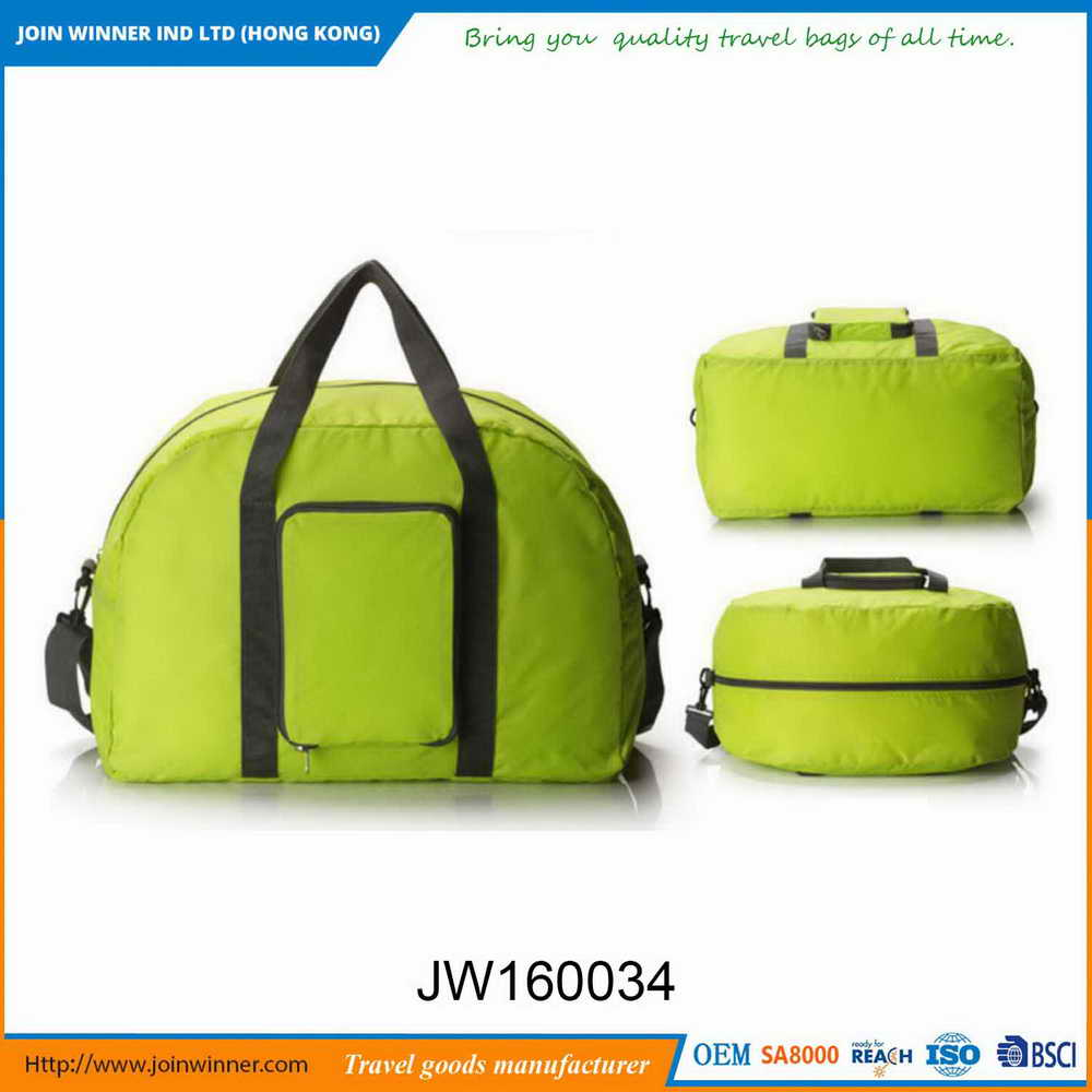 New Promotion Pro Camera Bag Various Uses