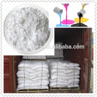 High Grade titanium dioxide Rutile CR501 /TiO2 for Paint