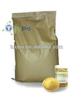 high protein brewer yeast extract powder for food seasoning