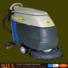 Concrete Floor Cleaning Machine Cart Super Dry Clean M2701B