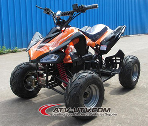 2014 Years Hottest Promotion Sales 800W ATV EA0802 4x4 quad
