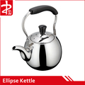2014 Hot Popular Stainless Steel Tea Kettle
