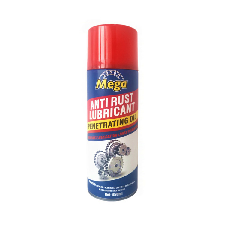 anti rust lubricant spray1.jpg