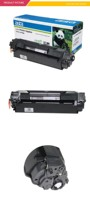 ASTA kids laser CE278A printer spare parts