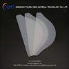 /product-detail/anti-static-quality-guarantee-pp-heat-resistant-plastic-sheet-60600379913.html