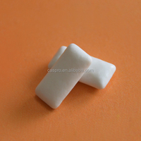 10 pcs xylitol sex chewing gum