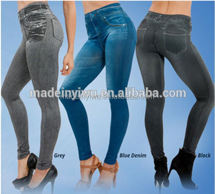Women sexy girls jeans sexy skinny girls tight jeans