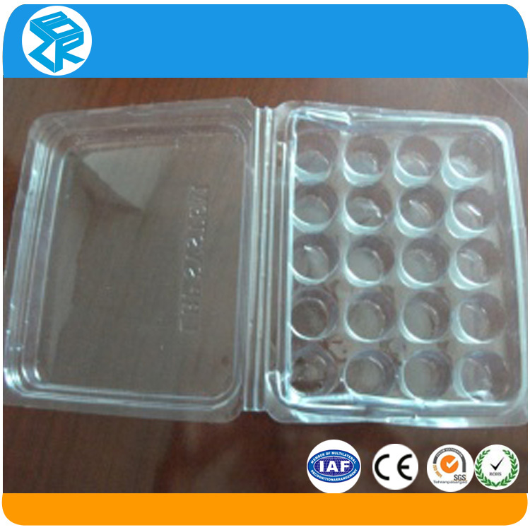 small custom logo fda approved food packaging boxes