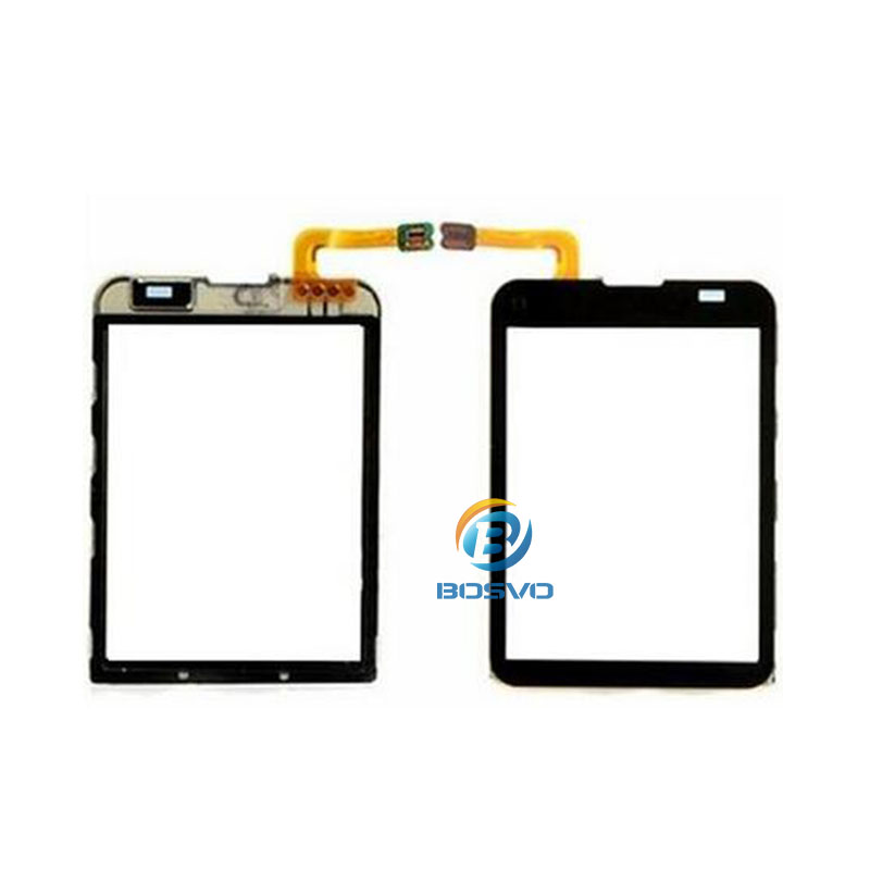 mobile phone digitizer for nokia C3-01 C3 01 touch panel screen glass replacement repair parts