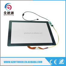 Top Hot Selling Good Quality Original New Mini Laptop Display Touch Screen
