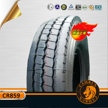 New deisgn 1200r24 radial truck tyres