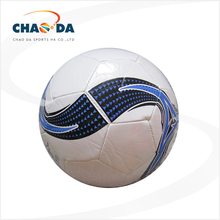 Sport Equipment Wholesale Football Soccer Ball