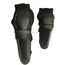 Knee and Elbow Guard