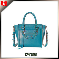 2016 famous brands ladies handbags french style famous brand handbags