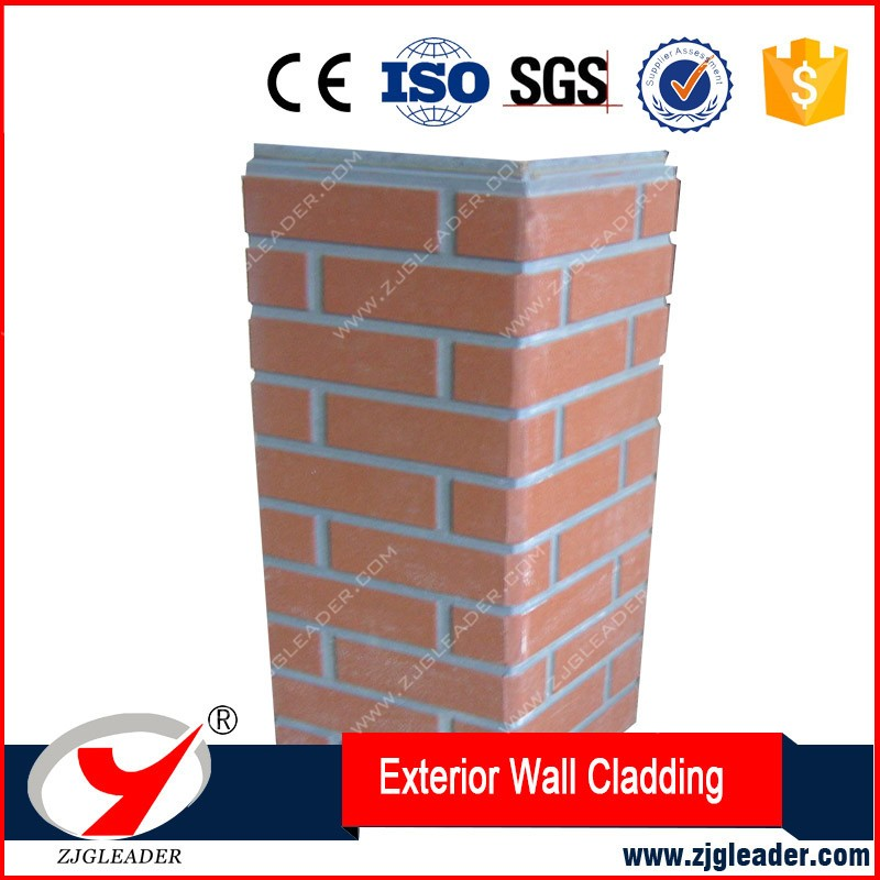 Cheapest Exterior Wall Cladding Material Buy Exterior Wall Cladding Exterior Wall Cladding