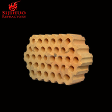 2017 high quality fire brick for heating furnace