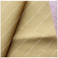 China Waterproof Fabric Adhesive For Clothes