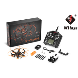 professional gps 5km drone with hd camera