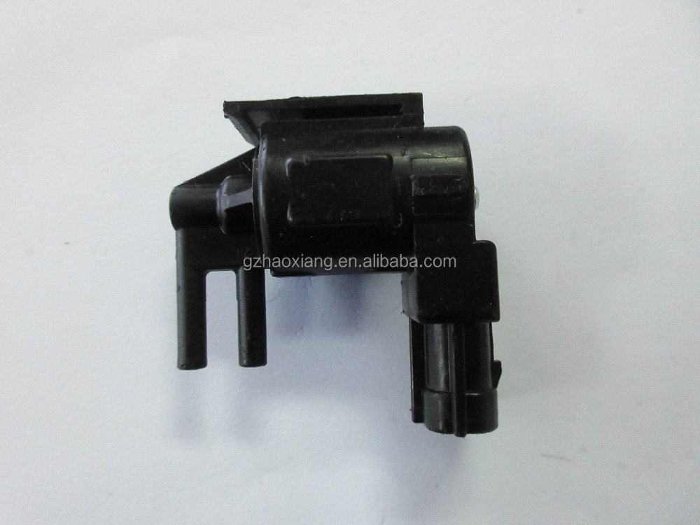 Vacuum Switch Valve for Auto OEM K5T44090/F2L4-18-741/KJ02-18-741A