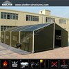 Durable Army Tent Military Tent for Sale