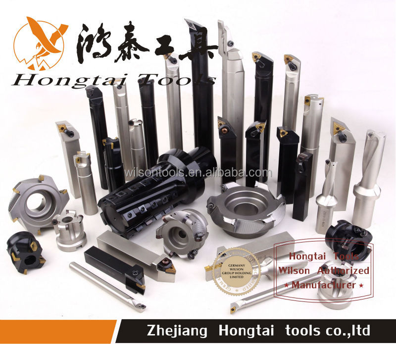 turning tools set lathe turning tools indexable carbide turning tools set