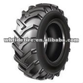 agricultural farm tractor tire 6.00-12