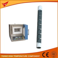 wholesale high temperature furance sic ceramic heating element