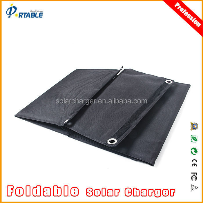 panels solar china direct 40W monocrystaline sollar cell
