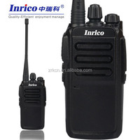 wholesale professional ham radio brands (IP3188) walkiing talkiing with good quantity