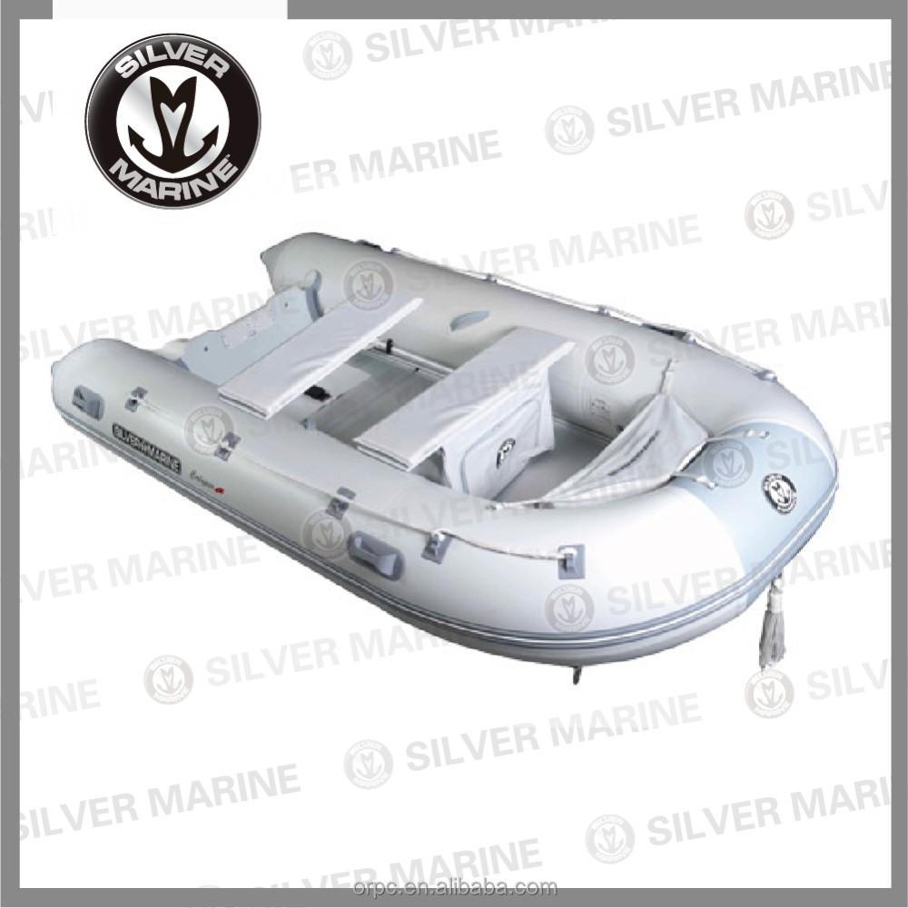 kalipso лодка 360