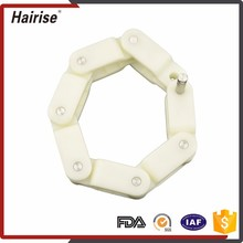 China Factory American Standard Transmission Roller Chains