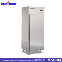 display fridges for sale single door stailess steel upright freezer commercial refrigeration unitchiller freezers