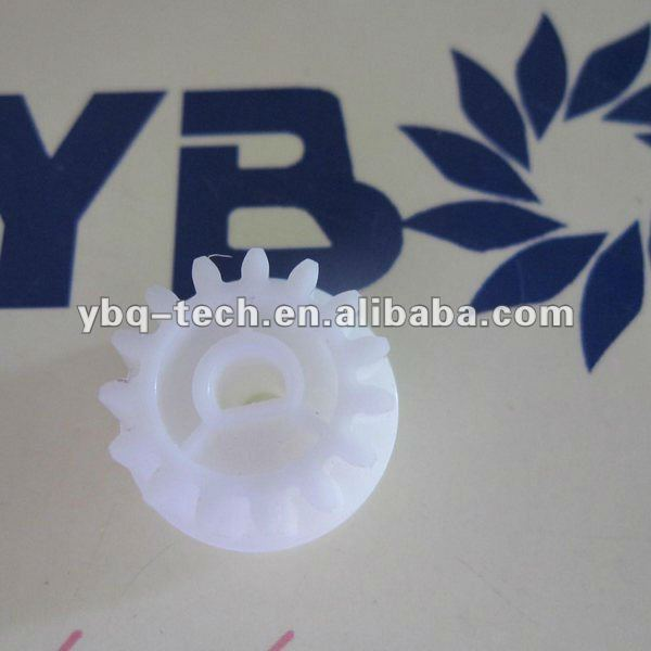 Used For HP P3005 Fuser Gear