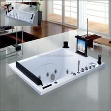 massage badewanne tv werbeaktion, online einkauf für massage, Hause ideen
