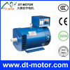 HIGH QUALITY STC SERIES THREE PHASE AC SYNCHRONOUS ALTERNATOR